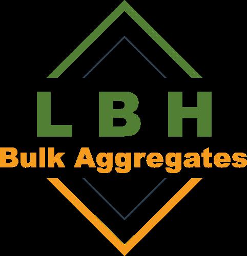 LBH Logo