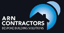 A R N Contractors Preston Building Specialists
