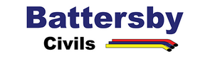 Battersby Civils