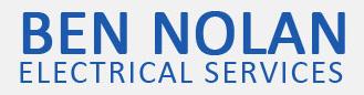 Ben Nolan Electrical Services