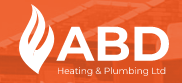 Blackpool Boiler Specialists ABD Heating and Plumbing