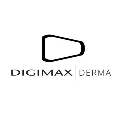 Digimax Derma Logo