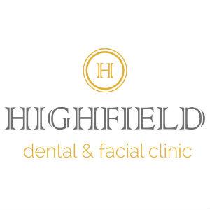 HFD Logo_300px