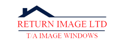 Image Windows