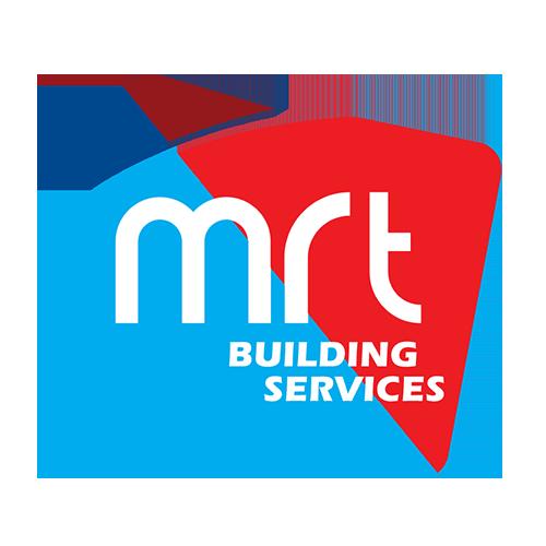 New-MRT-Red-Blue-Logo
