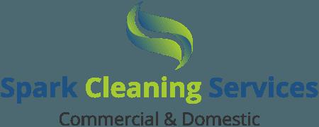 SC-company-logo1-450×180-366w