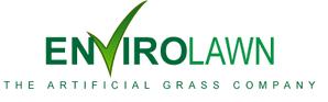 Screenshot_2021-04-07 Home – Artificial Grass 10 year Warrinty Southport Envirolawn Ltd