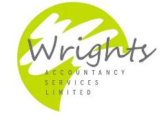 Screenshot_2021-04-09 Wrights Accountancy Services Ltd, tax advisors, Skelmersdale