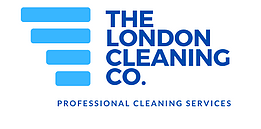 Screenshot_2021-04-28 The London Cleaning Company Cleaning Company London