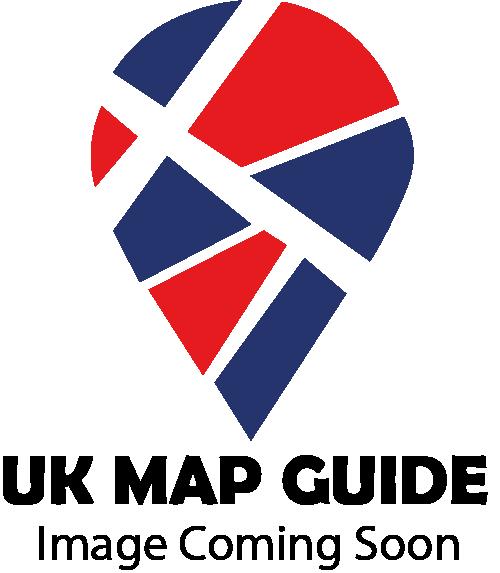 UK MAP GUIDE – Image coming soon Logo