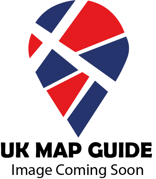 UK MAP GUIDE – Image coming soon Logo