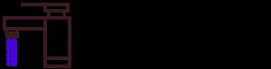 cropped-New-logo-1-300×77