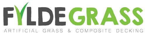fylde-grass-logo-2020-500-2