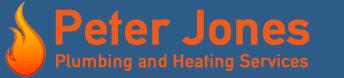 logo-Peter-Jones-Plumbing