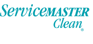 servicemaster_clean_logo_out_of_yellow