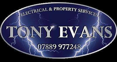 tony-evans-logo-1-e1536744450857