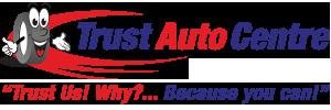 trust-auto-centre-logo