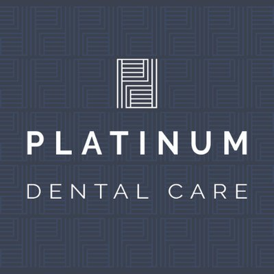 platinum-dental-care