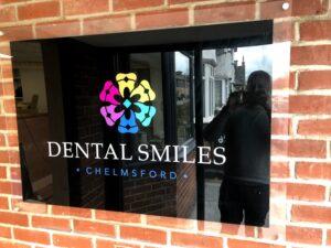 Chelmsford Dental Clinic