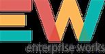 Enterprise_Works-2.png.500x500_q85-2