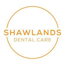 Shawlands Dental Care Logo