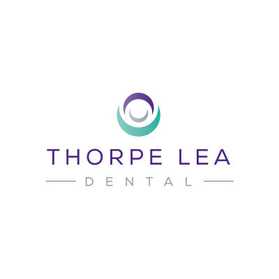 thorpe logo.jpg