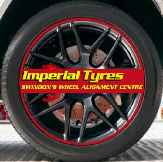 car tyres swindon