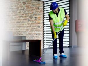 chippenham-afterbuilders-cleaning