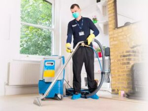 harlow-carpet-cleaning