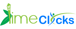 footer-widget-logo