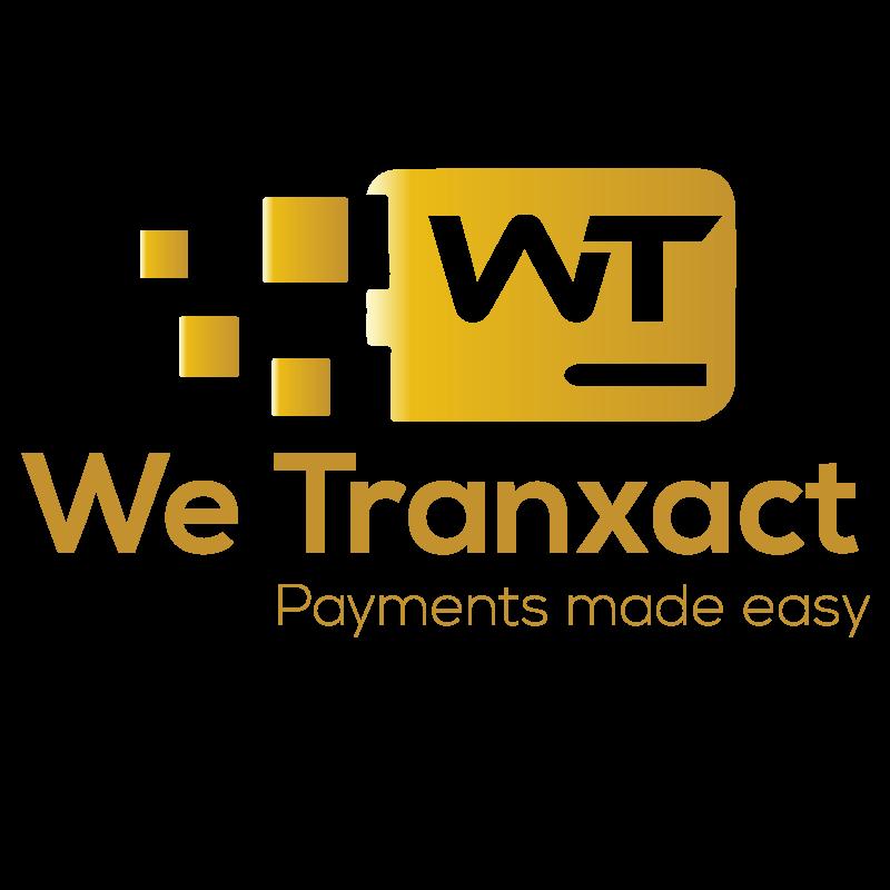 we-tranxact-800px-logo