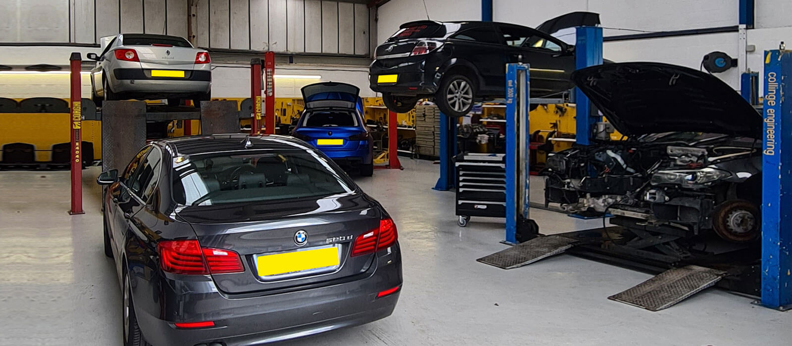 garage-image