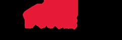 logo (15)