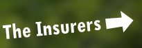 the insurers